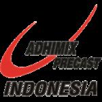 Produk beton cor adhimix tersedia di amanah konstruksi dengan berbagai pilihan mutu dan harga bersaing